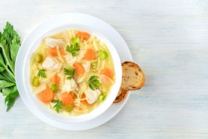 comfort-foods-with-a-healthy-twist