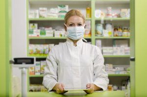 new-challenges-for-in-house-pharmacies