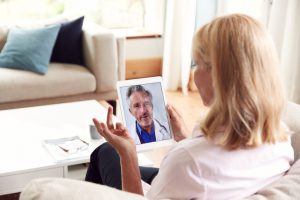 get-on-board-with-telemedicine